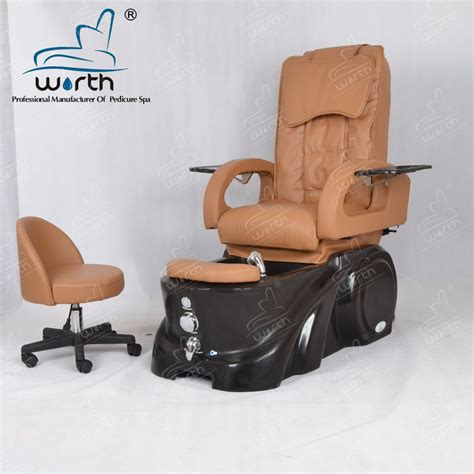 180 degree reclining chair home black leather 180 degree reclining chair living room