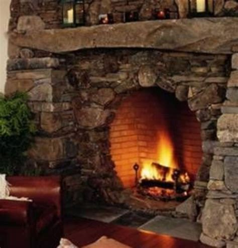 rustic country home decorating ideas fres hoom rustic rock fireplace 28 images dark rock rustic