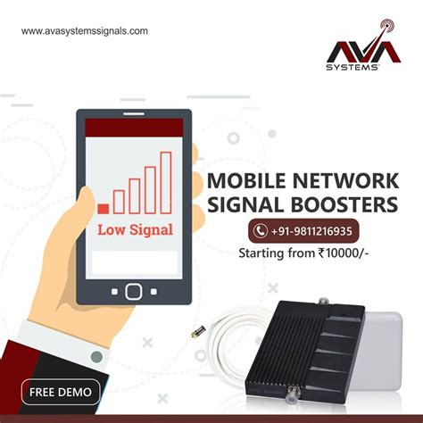 best mobile phone network 2g 3g mobile phone signal booster for all networks in