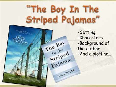 the boy in the striped pyjamas book report the boy in the striped pajamas book report ideas