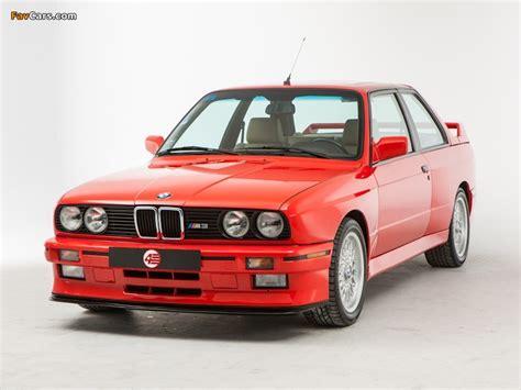 90 bmw m3 bmw m3 coupe e30 1986 90 photos 800x600