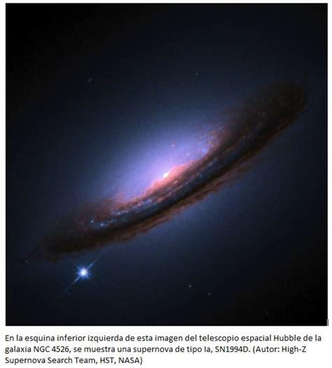 imagenes materia oscura el misterio de la energ 237 a oscura el misterio de la