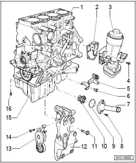 manual taller diagramas electricos volkswagen jetta 99 2005 99 00 en mercado libre manual de servicio bora 2007 uploadfoundry