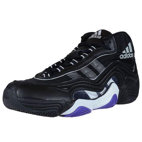 adidas purple basketball shoes adidas 2 basketball shoes black white power