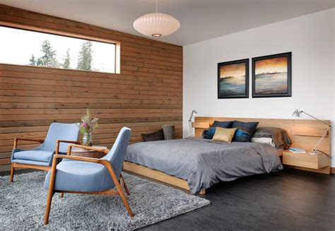 modern bedroom rugs beautiful rugs that enhance lifestyle and uplift spirits