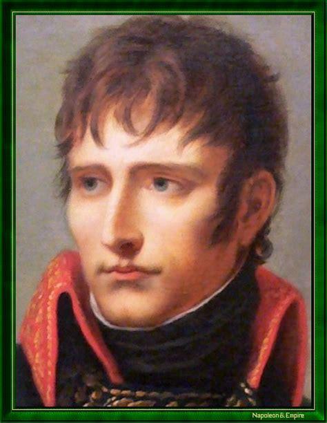 biography of napoleon bonaparte summary napoleon bonaparte biography summary