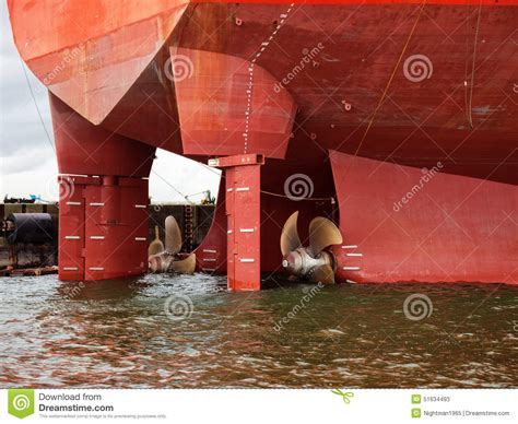 sw prop boat ship propeller in water stock image image of craft helm