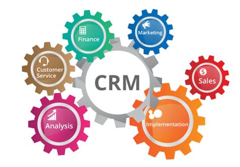 best small business crm the basics of email marketing with small business crm