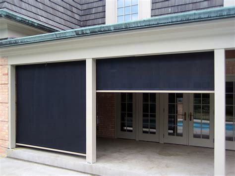 spotlight awnings expert spotlight queen city awning
