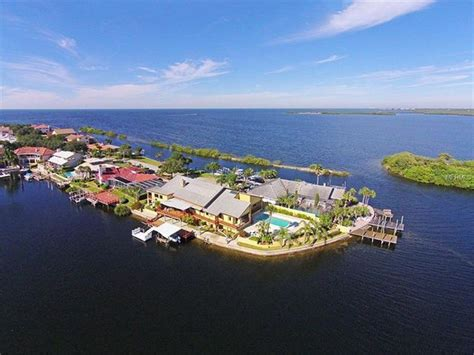west marine new port richey 5794 westshore dr new port richey fl 34652 realtor 174