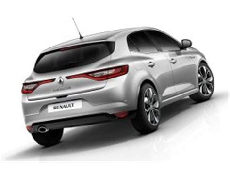 renault car leasing renault car leasing europe lease renault cars from