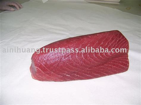 Tuna Loin Sashimi Grade fresh tuna loin sashimi grade products indonesia fresh