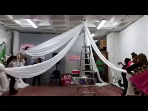 cursos de decoracion de eventos curso de decoraci 243 n de eventos