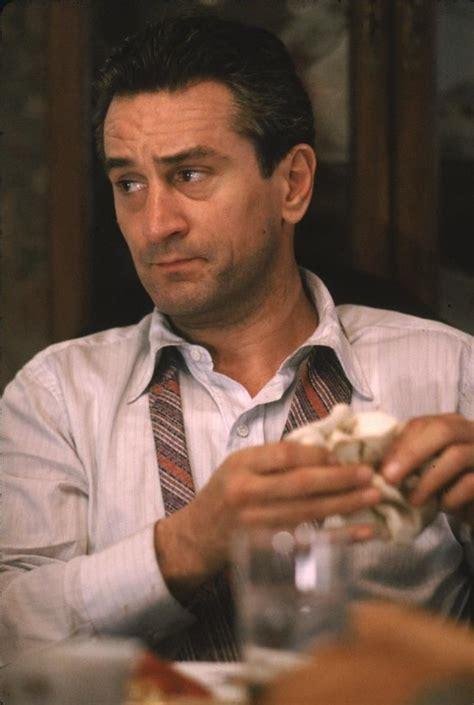 film gangster robert de niro 146 best goodfellas images on pinterest celebrities