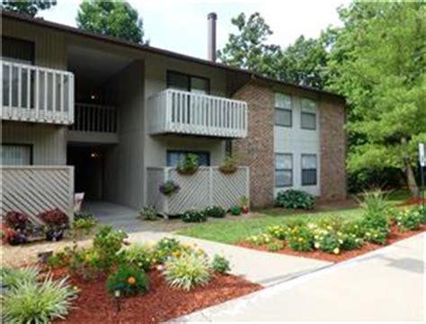 Kendrick Creek Apartments Kingsport Tn Crosscreek Apartments Apartment In Kingsport Tn