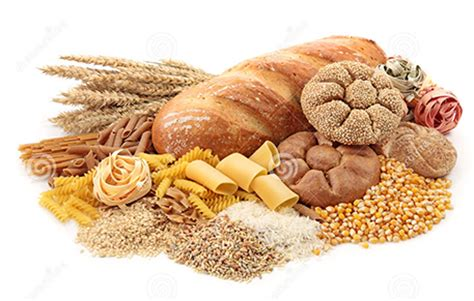 carbohydrates are stored as glycogen in the carbohydrates and glycogen for the endurance athlete