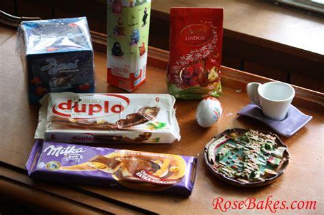 best italian chocolates with from italy chocolates