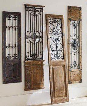 antique room divider antique room dividers foter