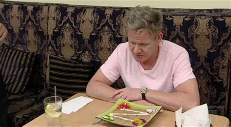 gordon ramsay s top 5 shutdowns from kitchen nightmares kitchen nightmares www imgkid com the image kid has it