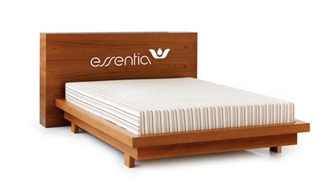 Essentia Mattress Vancouver by Indian Oven Vancouver Delivery Oven Baked Chicken