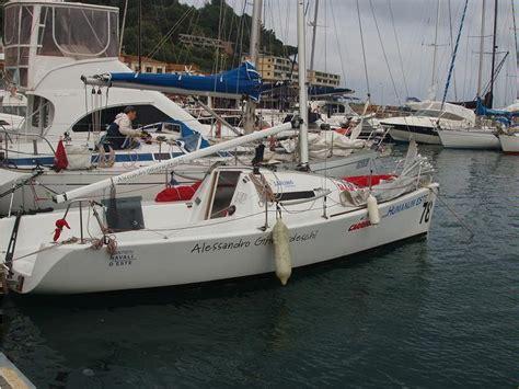 este 24 interni este 24 in m carrara barche a vela da crociera regata