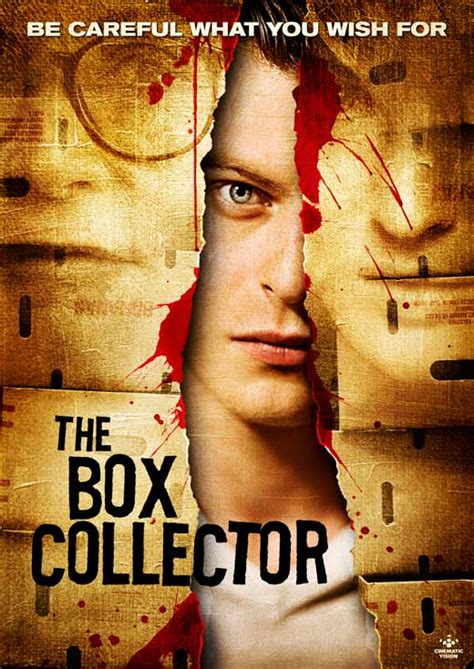 film love box love at first kill 2008 movie review horrorphilia