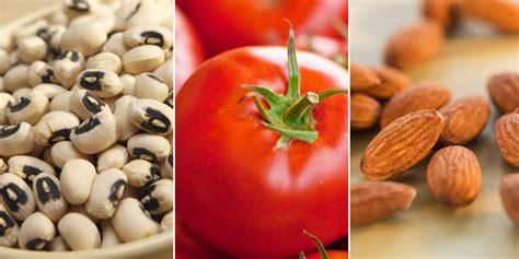 alimentos  combatir la gripe huffpost