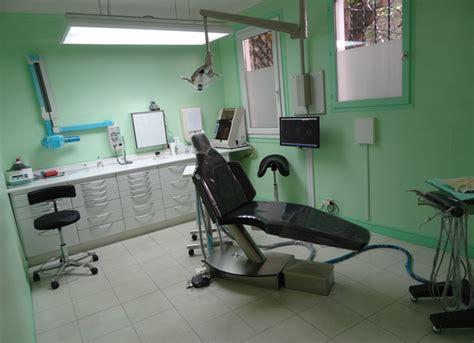 Cabinet Tordjman by Visite Du Cabinet Du Dr Tordjman Dentiste Meulan Yvelines
