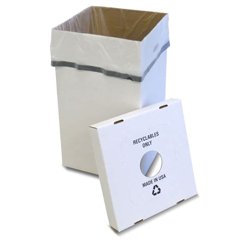 hydration depot disposable trash container hydration depot