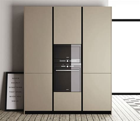 asta cucine cucine asta mobile cucine asta mobile with cucine