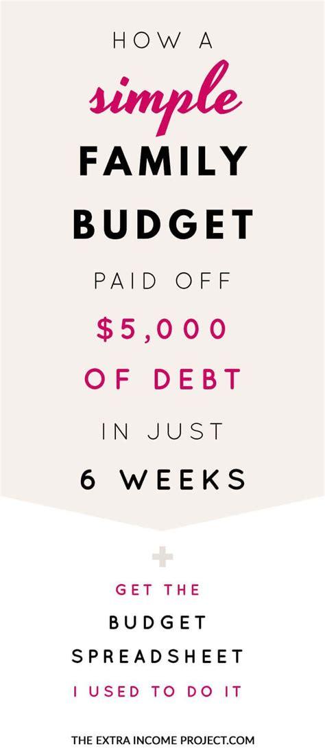 best 25 budget plan ideas on money challenge