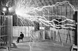 Serbia Nikola Tesla Lesser Known Facts About Nikola Tesla The New Indian Express