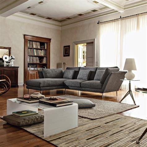 poltrone sofa napoli foto divano a isola per interni ed esterni