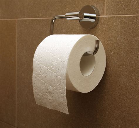 How They Make Toilet Paper - the against toilet paper fourth