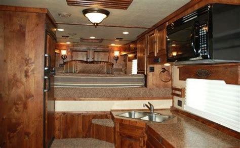 Tas Coch 909 Best Quality logan coach living quarters