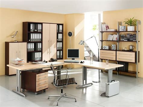 home office layouts elegant and smart looking home office design for large