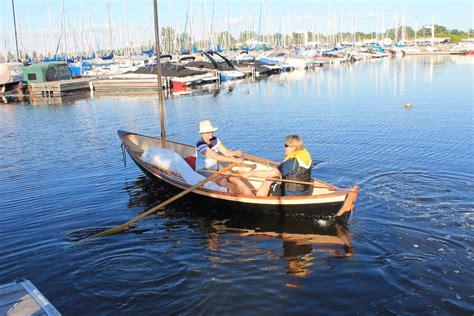 clc boats sails clc skerry