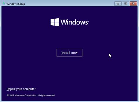 windows 10 password reset without disk 6 tips to reset windows 10 home password on asus laptop