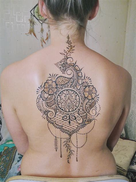full body henna tattoo arabic mehndi designs archives mehndi artistica