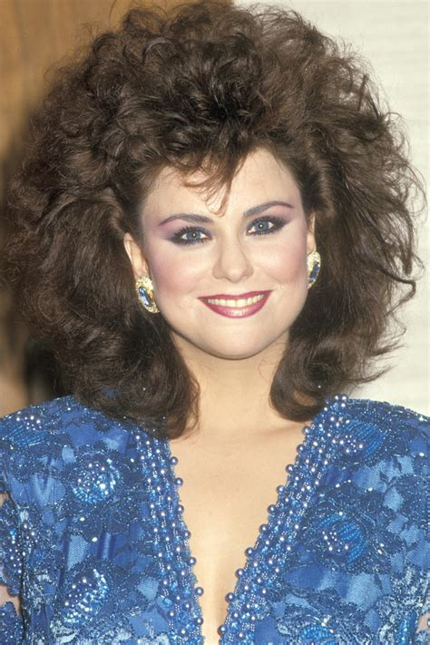 delta burke southern hair the year you were born southern living