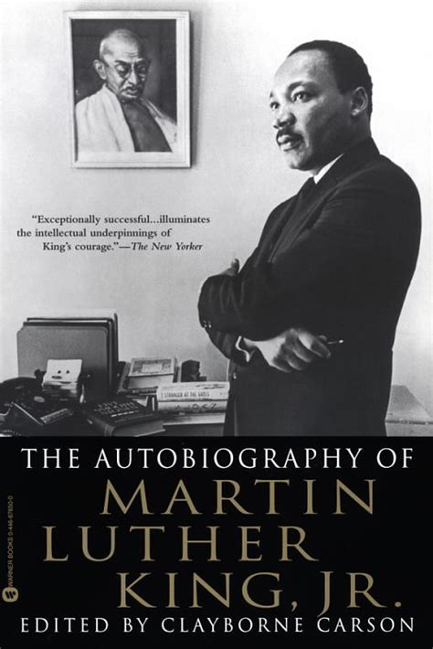 biography book of martin luther king jr a fangirls view thematic sunday books dealing with civil