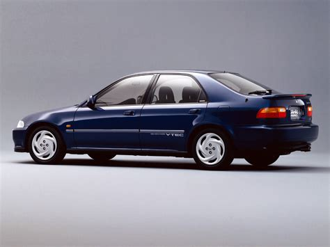 Civic Ferio Mugen honda civic car technical data car specifications