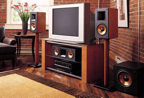 top   surround sound systems   reviews pei