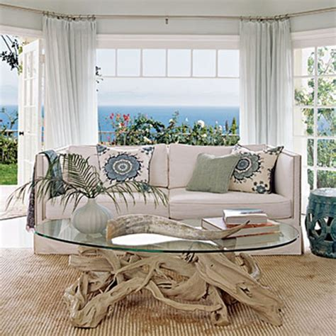 beach decor ideas living room breezy beach living room decorating ideas interior design