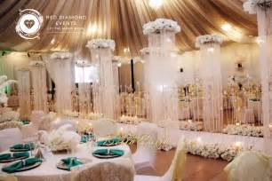 Wedding Reception Entrance Decor » Home Design 2017