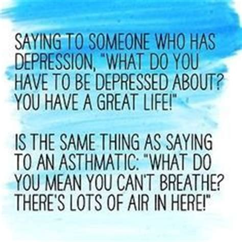 printable depression quotes 25 best ideas about depression awareness on pinterest