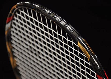 Raket Victor Hypernano X 70 terjual raket badminton victor meteor x70 kaskus