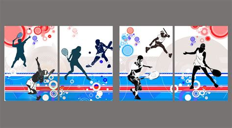 wall murals sports related keywords suggestions for sports murals