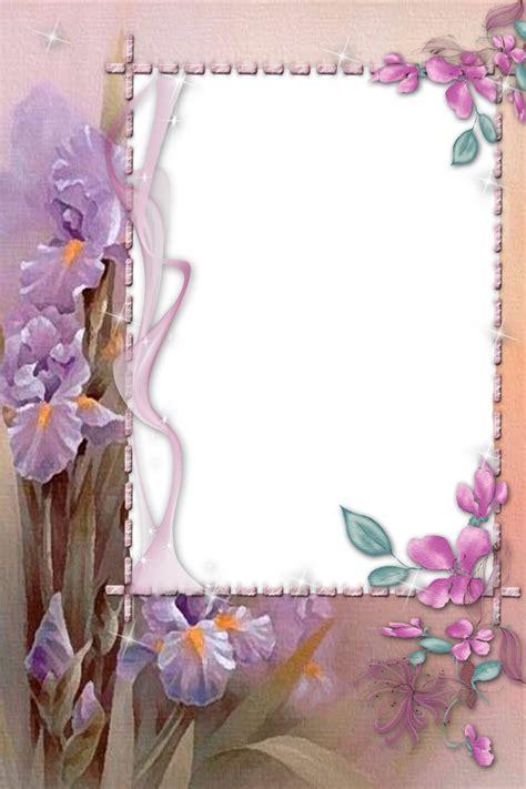 decorar mis fotos gratis ondapix 24 best images about marcos para fotos on pinterest