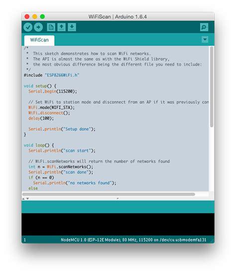 software reset in arduino software serial esp8266 firmware erogonindo